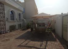 للبيع: منزل طابق واحد/ الموالح الجنوبية 4/ قريب من مجمع أزهار الطبي القديم
