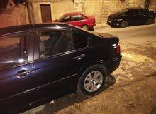 0 km BMW 318 2000 for sale