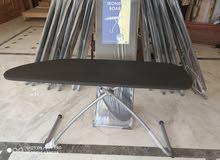 طاولة حديد ألمانية الصنع جملة وقطاعي للبيع