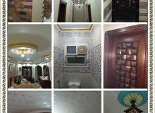 شقة تمليك للبيع سوبر لوكس اللبينى فيصل