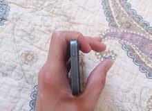 ايفون 5 اسود للبيع المستعجل