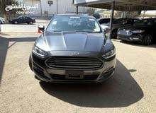 40,000 - 49,999 km Ford Fusion 2016 for sale