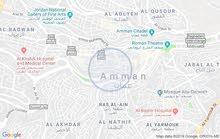 مخزن للايجار في ابونصير خلف البنك الاسلامي