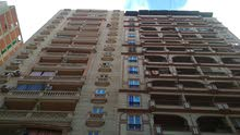 شقة - موقع راقي