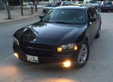 2009 Used Charger with Automatic transmission is available for sale