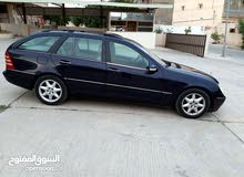 Mercedes Benz Other car for sale 2003 in Tripoli city