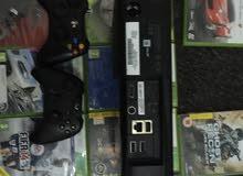 xbox 360 E console 500G