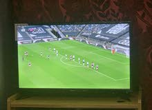HD, Led Tv, Smart Android, with WiFi built in, Youtube, Netflix, 3 days old