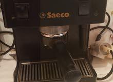 عصارة القهوة