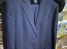 Good condition Suit