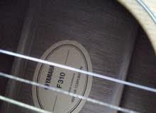 كيتار  نوع يومها موديل 2006 الكيتار جديد الكيتار اصلي منشاء فيتنماي