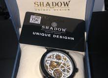 للبيع ساعة Shadow quality watch