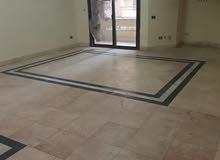 للبيع شقة بمدينة نصر حي السفارات