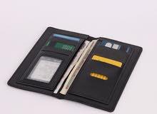 محفظة يد ماركة جيب العالمية
