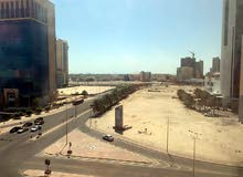 new and spacious office for rent in Seef district.5BH /1 mettre skuare