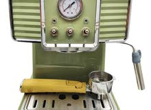 مواقد غاز الرحلات الة القهوة