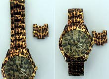 Guess watch for ladies