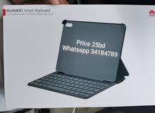 """Matepad 10.4"""" keyboard Case original"""