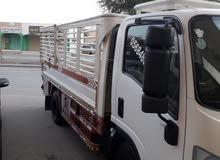 نقل اثاث داخل وخارج الرياض
