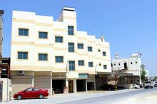 BD 80/= Office Flats Are Available For Rent