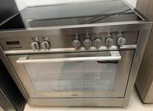 gorenie oven