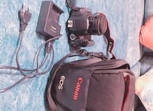 canon d600 للبيع
