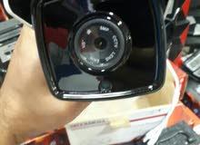 مؤسسة ندى للأنظمة والبرمجيات  كاميرات 2 ميجا بكسل و3 بكسل