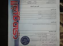Citroen C4 2008 For Sale