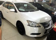 2014 Used Nissan Sentra for sale