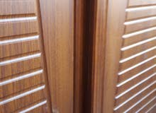 For sale Cabinets - Cupboards that's condition is New - Amman