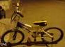للبيع عجلة اطفال مقاس 16