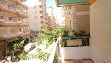 First Floor apartment for sale - Nakheel