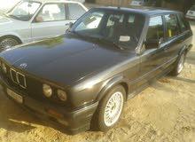 Used 1990 325