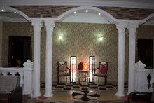 More rooms  Villa for sale in Benghazi city
