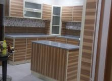all new kitchen and cabinet for sale /call 0501795674