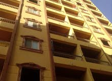 apartment Fifth Floor for sale