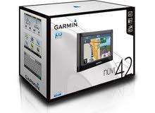 قارمن جي بي اس.GPS GARMIN