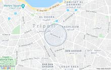 Apartment property for rent Tripoli - Alfornaj directly from the owner