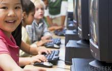 دورة الحاسب الآلي (الكمبيوتر) احترافية لكي ولأطفالك بمنزلك