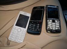 للبيع هواتف قطع غيار