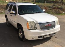 GMC Yukon 2007 For Sale