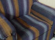 sofa good condition 2pice big and small