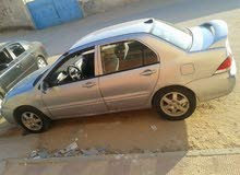 Used 2009 Mitsubishi Lancer for sale at best price