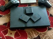 Playstation 2 game console device for sale at the best possible price
