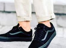 أحذية sport