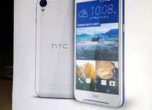 For sale HTC  device