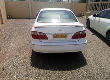 Best price! Infiniti Other 2004 for sale