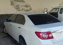 190,000 - 199,999 km mileage Chevrolet Other for sale