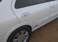 Automatic Used Samsung SM 3