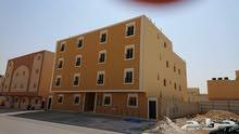 137 sqm Unfurnished apartment for sale in Al Riyadh